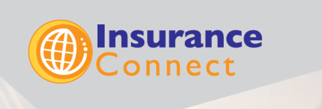 Gli appuntamenti Insurtech: Insurance Connect
