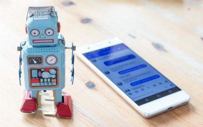 Chatbot o Assistente Virtuale: le differenze significative