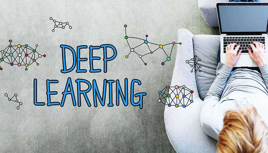 Che cos'è il Deep Learning ?