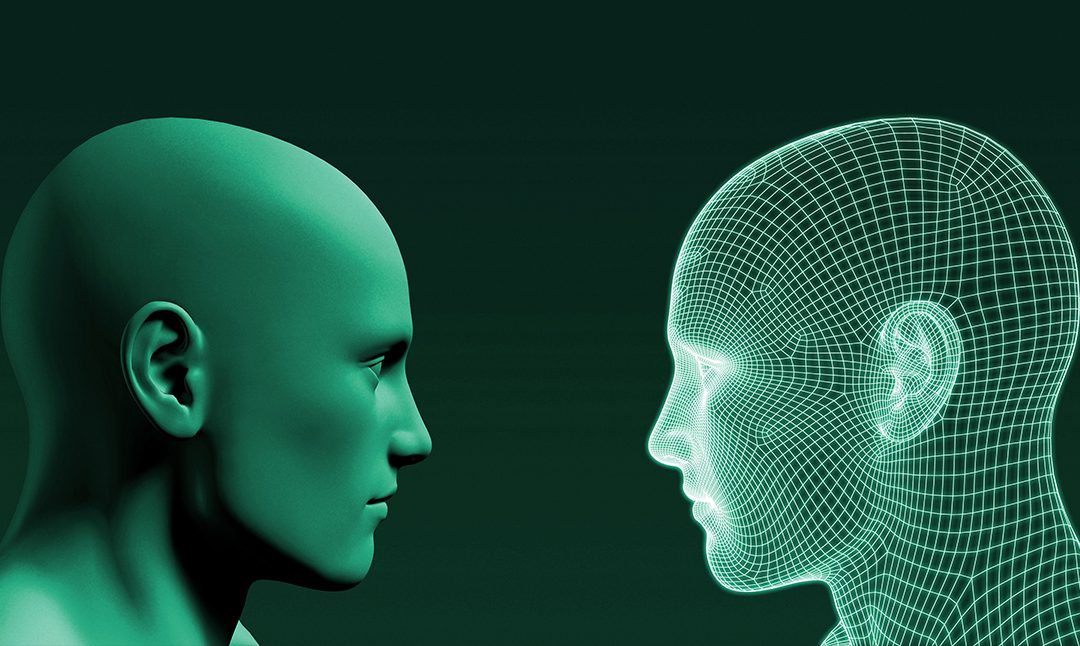 L'importanza dell'etica dell'intelligenza artificiale