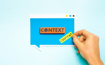 Content Marketing e Contextual Marketing: differenze e applicazioni pratiche