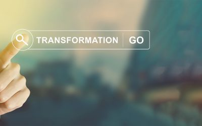 La Digital Transformation nel Sales